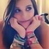 Andrea1661's avatar