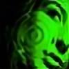andrea2004's avatar