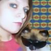 andrea223's avatar