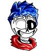 andrea2279's avatar
