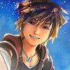 andrea525's avatar
