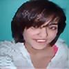 Andrea617's avatar