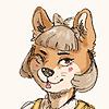 Andreaa6's avatar