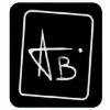 andreabianco's avatar