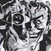 andreabocci's avatar