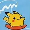 andreacarocuore's avatar