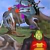 AndreaCau's avatar