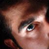 AndreaCosentino's avatar