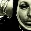 AndreaCova's avatar