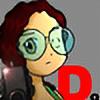 AndreaDeLempicka's avatar