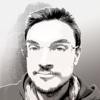 AndreaDiPietro's avatar