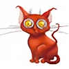 AndreaFalcor's avatar