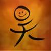 Andreagoh's avatar