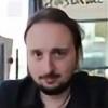 AndreaIusso's avatar
