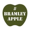 andreajamesbramley's avatar