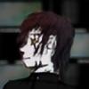 AndreaJens's avatar