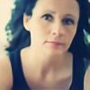 AndreaKamal's avatar