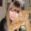 AndreaKathleen's avatar