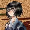 andreakoneku's avatar