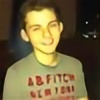 andreality's avatar