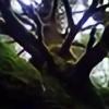 AndreaLuo's avatar