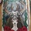 andreamadlenak's avatar