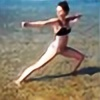 AndreaMarie93's avatar