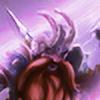 AndreaMessi's avatar