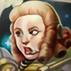 andreamontano's avatar