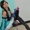 AndreanaJo's avatar
