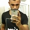 Andreanimeart's avatar