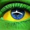 Andreanna2012's avatar