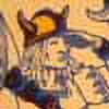 AndreaOfTheLand's avatar