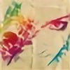 AndreaRealpeArt's avatar