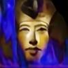 andreareno's avatar