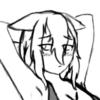 andrearodfer03's avatar