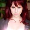 AndreaRosu's avatar