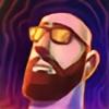 andrearoxa's avatar