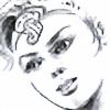 andreartstudio's avatar