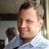 Andreas-Hellqvist's avatar