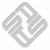 andreas1356's avatar