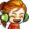 andreas823's avatar