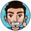 Andreas86's avatar