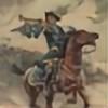 Andreas98's avatar