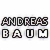 AndreasBaum's avatar