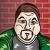 andreasbraunlich's avatar