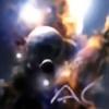 AndreasConstantine's avatar