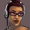 andreascott's avatar