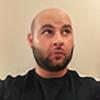 andreascy's avatar