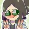AndreaSemiramis's avatar